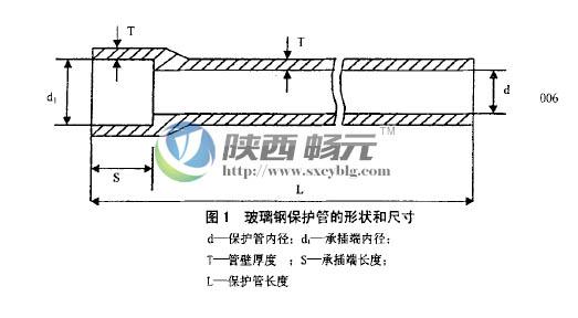 玻璃钢电缆管形状外观图.jpg
